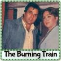 Teri Hai Zameen - The Burning Train