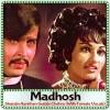 Sharabi Aankhen Gulabi Chehra (With Female Vocals) - Madhosh (MP3 Format)