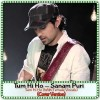 Tum Hi Ho (With Female Vocals) - Sanam Puri (Cover Version) (MP3 Format)