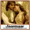 Champayi Rang Yaar Aajaye (With Male Vocals) - Jaanisaar (MP3 Format)