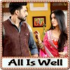 Mere Humsafar - All Is Well (MP3 Format)