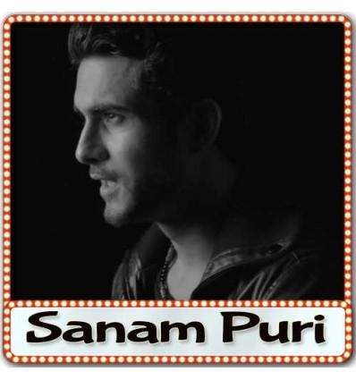 Aap Ki Nazron Ne Samjha Song Download Lata Mangeshkar