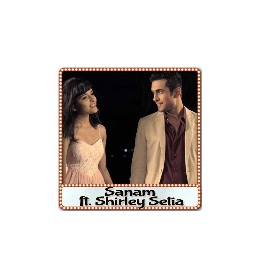 shirley setia new mp3