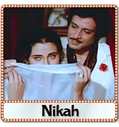 Fiza Bhi Hai Jawan Part Ii (Nikaah)