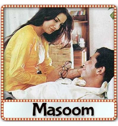 Huzoor Is Kadar Bhi