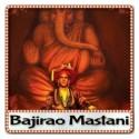 Gajanana - Bajirao Mastani