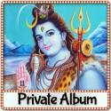 Meri Bigdi Bana De Bhole Bhandari - Private Album (MP3 Format)