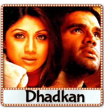 Pin Dhadkan-har-dil-ki-bollywood-song on Pinterest