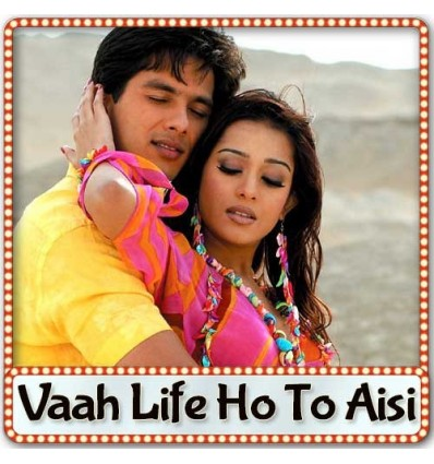 Download chahenge tumhe bas in mp3, 3gp, mp4, flv and webm format.