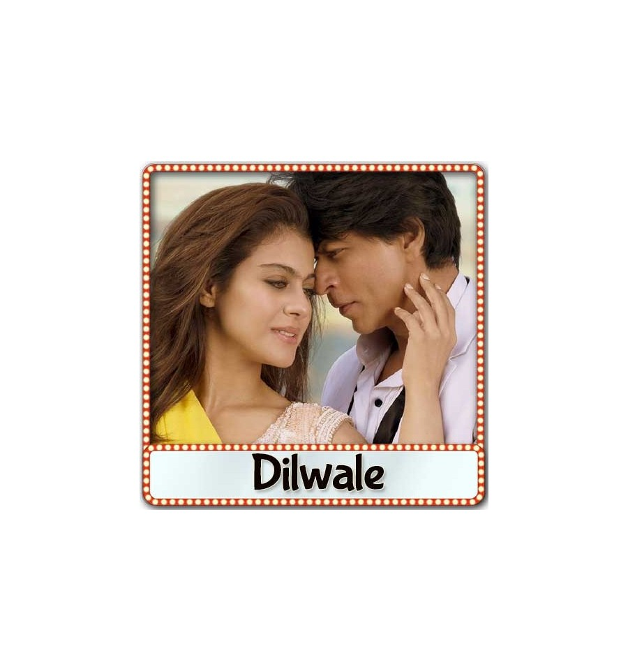 My mp3 songs dilwale movie : Attack and release black keys free download