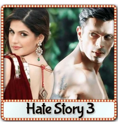 Wajah hate pagalworld ho story song 3 download tum