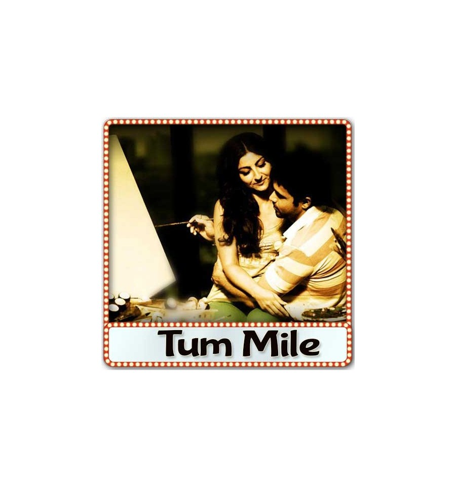 tum-mile-tum-mile-mp3-format Purchase Order Format In Hindi on bank letter, prachar sabha competition, wedding card, rti application, letter application, letter writing, informal letter,
