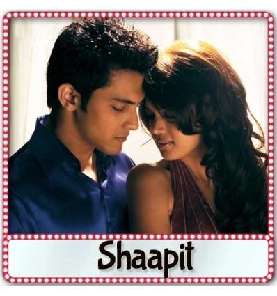 Shaapit Lyrics - All Songs Lyrics & Videos