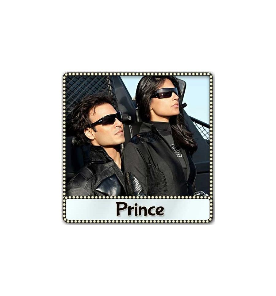 Tere Liye Prince Karaoke Mp3 Download !!TOP!! tere-liye-prince-mp3-format