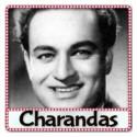 Maiya Mori Main Nahin Maakhan Khayo - Charandas
