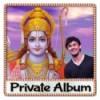Hari Ka Dhyaan