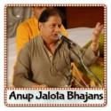 Itna Tu Karna Swami