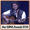 Arijit Singh Live - GIMA Awards - Star GIMA Awards 2015 (MP3 Format)