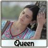 O Gujariya - Queen (2014)