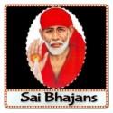 Yuga Yuga Ke Avtara Sai Rama Sai Krishna Sai Baba