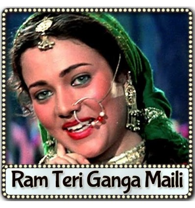 Ram Teri Ganga Maili Mp3 Free Download Songs 17 Best