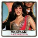 Hor Nach (With Male Vocals) - Mastizaade (MP3 Format)
