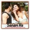 Humne Pee Rakhi Hai (With Female Vocals)