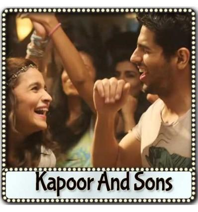 mujhe pyar to kar mp3 song download