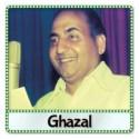 Dil Khush Hai Aaj Unse