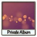 Tu Parmatma Jag Ka - Private Album (MP3 Format)
