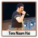 Hindi Songs Karaoke   Hindi Karaoke   Mp3 Karaoke - Hindi