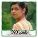 Gumnaam Hai koi - With Female Vocals