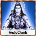 Mere Mann Mandir Without Chorus - Vedic Chants (MP3 Format)