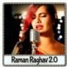 Qatl-E-Aam (Unplugged) - Raman Raghav 2.0