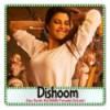 Sau Tarah Ke (With Female Vocals) - Dishoom