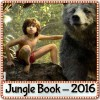 Jungle Jungle Baat Chali Hai - Jungle Book - 2016 (MP3 Format)