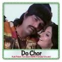 Ek Kali Do Pattiyan Bhupen Hazarika mp3 download