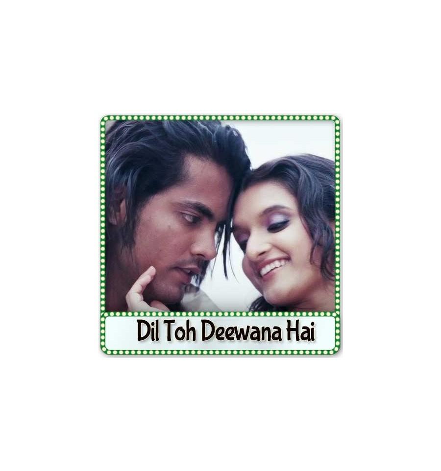AA JANA DIL HAI DEEWANA Singer Hassan Jehangir Free Mp3 Download