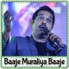 Muraliya Baaje