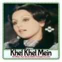 Ek Main Aur Ek Tu (With Female Vocals)