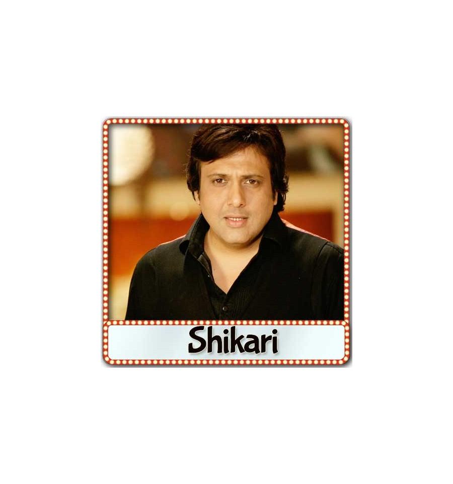 Shikar (1968) - IMDb