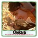 O Saathi Re Din Doobe Na (With Female Vocals) - Omkara