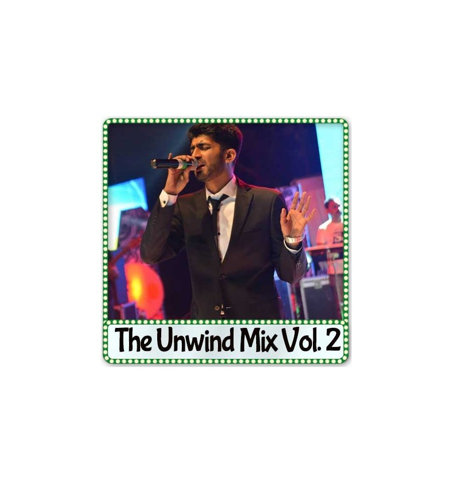 Hum Bewafa Hargiz Na The Pranav Chandran Mp3 Song Download