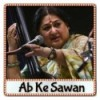 Seekho Na
