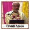 Shriji Pyaru Lage