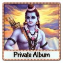 Shri Ram Chandra