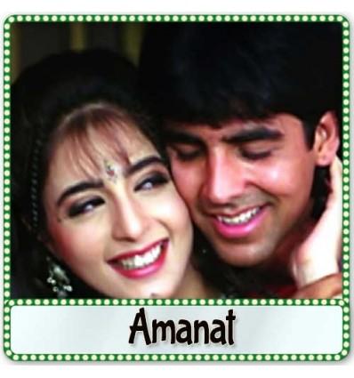 Kumar Sanu Songs Download: Kumar Sanu Hit MP3 New Songs