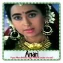 Pyar Mein Dil De Diya (With Female Vocals)