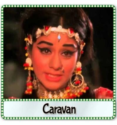Chadhti Jawaani Meri