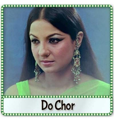 Chaahe Raho Door